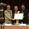 La Charrería recibe Certificado de Inscripción como Patrimonio Cultural Inmaterial de la Humanidad