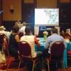 Club Rotario Puerto Vallarta Sur entregará 80 becas a estudiantes de la escuela Volcanes, este sábado
