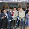 Inauguran primera edición de Expo Negocios Toluca 2000