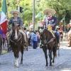 Celebra Puerto Vallarta el Día Nacional del Charro