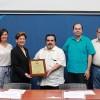 Licenciatura en Medicina del CUCosta obtiene acreditación nacional de calidad