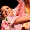 Movimiento Antorchista lanza convocatoria al III Concurso de Folclor Internacional México