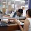 Abre UdeG este viernes periodo de trámites de primer ingreso a licenciaturas