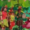 Disney Junior anuncia una nueva temporada de su producción original Morko y Mali