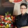 Otorgan a la chef Betty Vázquez Premio Nacional de Educación Turística