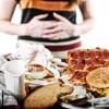 Invita SSJ a tener una adecuada alimentación y evitar los llamados atracones