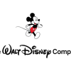 The Walt Disney Company dona medio millón de dolares en ayuda humanitaria para apoyar a damnificados por los sismos