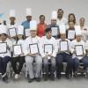 Brindan oportunidades profesionales  a alumnos de Educación Especial