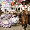 Puerto Vallarta invita a celebrar las Fiestas Patrias en el destino de playa más mexicano