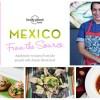 Lonely Planet dedica su edición México a la gastronomía nayarita