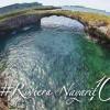 Top 10 Islas y Áreas Naturales Protegidas de la Riviera Nayarit