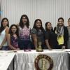 Club Rotaract Vivo Vallarta Sur invita a su Desayuno-Patrio este sábado 9 en River Café
