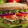 Invita SSJ llevar una dieta balanceada para evitar problemas de obesidad y sobrepeso