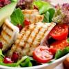 Recomienda SSJ fomentar hábitos saludables