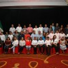 Realizan el programa Youth Career Intiantive México