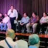 Llevan a cabo reunión regional EDUCA