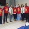Con interesante conferencia celebran el Día Mundial de la poliomielitis