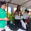 Diversas empresas participaron en la primera Feria Red de Empleo UdeG