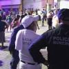 Concluyen con 'saldo blanco' tradicionales festejos de El Pitillal