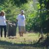 Un río para todos; limpieza de ríos 2017