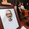 El Centro Universitario de la Costa realizará Homenaje póstumo al Dr. Armando Soltero Macías