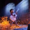 Disney anuncia al elenco de doblaje para Latinoamérica de COCO