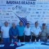 Más de un millón y medio de pesos en premios en el 62 Torneo Internacional de Pesca Marlin y Pez Vela