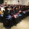 La Univa Vallarta graduó a licenciados y maestros