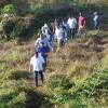Buscan rescatar la zona arqueológica de Ixtapa