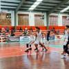 Tendrá Vallarta intensa actividad deportiva este noviembre