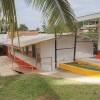 Supervisan las nuevas instalaciones para los Institutos municipales