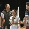 En XVII Nacional de Teatro, Jalisco obtiene premios  en Mejor Actriz y Mejor Puesta en Escena