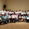 Clausura la AHMBB Curso para Supervisores de Seguridad