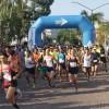 Gran participación en la 4ta Carrera Atlética Guayabitos