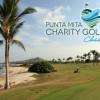 Punta Mita abre sus puertas para el Charity Golf Classic 2017