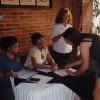 El Club Rotario Puerto Vallarta Sur hace entrega de becas