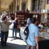 Anuncian VIII Feria del Libro Usado y Antiguo en Guadalajara