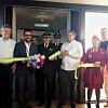 Inaugura Volaris vuelo directo de Los Ángeles a Puerto Vallarta