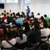 DIF Vallarta y SEDIS apoyan con becas a jóvenes indígenas