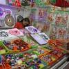 Estima CANACO derrama de mil millones para los comercios en vacaciones decembrinas
