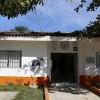 Casa Vinculación' del DIF ofrece diferentes asesorías y talleres gratuitos