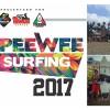 Liga Pee Wee 2017 llega a Sayulita