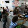 El Ayuntamiento y DIF Vallarta tendrán guardias durante el periodo vacacional