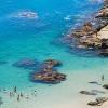 Playas de Jalisco aptas para uso recreativo