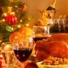 Evite subir de peso en las fiestas decembrinas