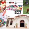 Eventos espectaculares para despedir el año en Riviera Nayarit