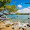 Riviera Nayarit en la Gold List de Condé Nast Traveller UK