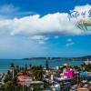 1er Taste of Bucerías presenta Sabores de la Bahía