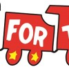 Toys For Tots celebra XVIII años en Bahía de Banderas