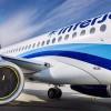 Anuncia Interjet nuevo vuelo directo permanente entre Puerto Vallarta y Aguascalientes